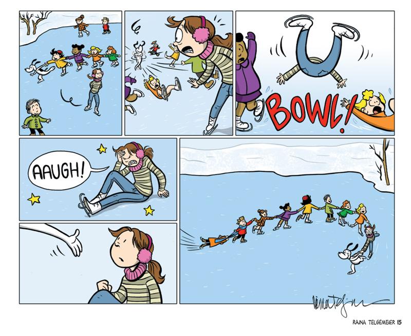 Peanuts_TributeCharlesSchulz_HC_PRESS-19