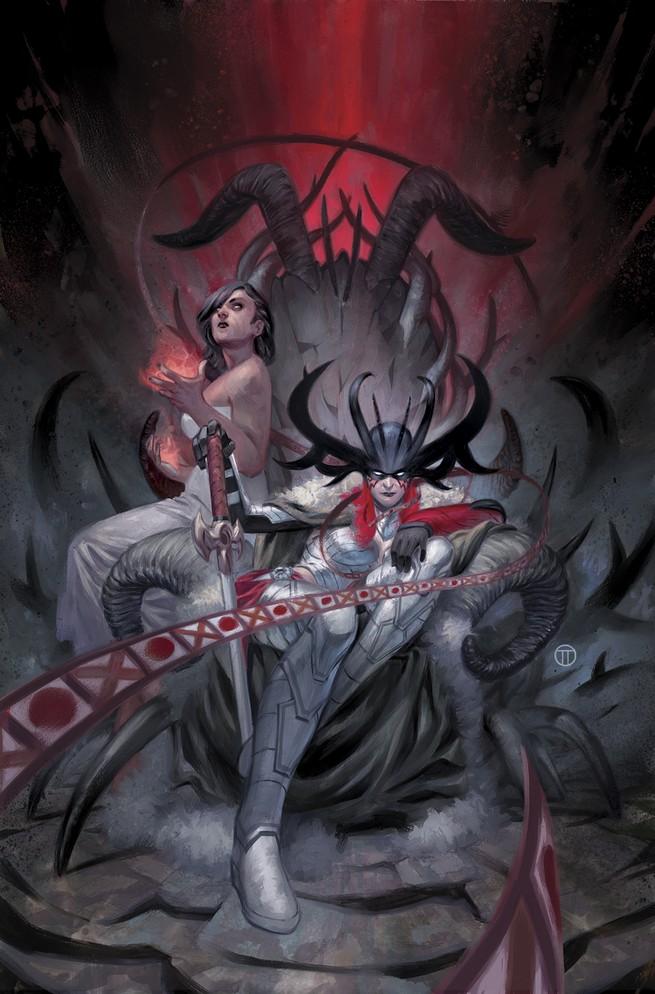 angela-queen-of-hel-1-cover-153365