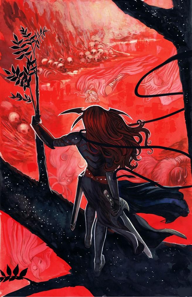 angela-queen-of-hel-1-hans-variant-153366