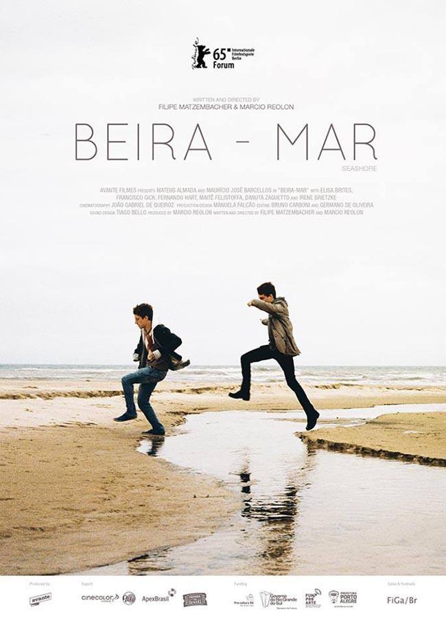 Beira-Mar