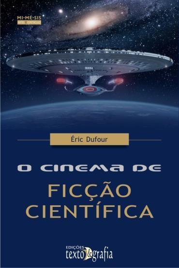 Cinema de Ficção Científica