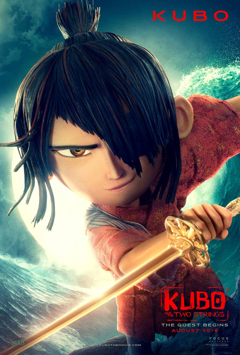 Kubo-and-the-two-strings-movie-poster-2