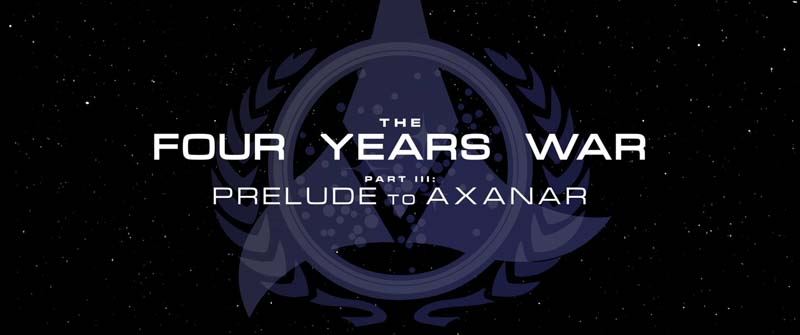 Star Trek_Prelude to Anaxar