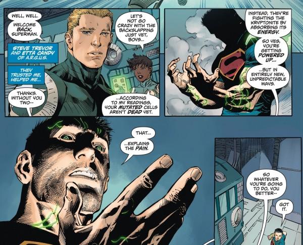 Action-Comics-2011-049-008-600x485