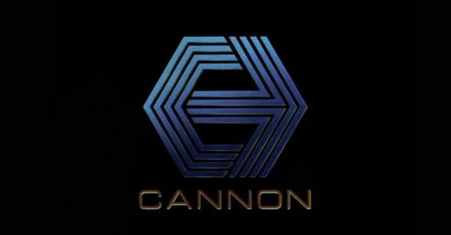 oldcannon