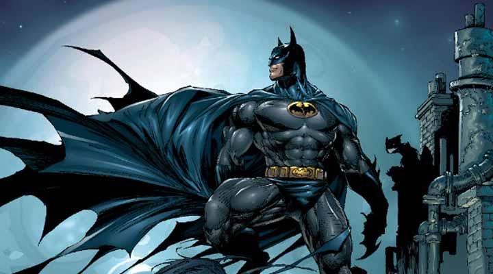 Acessorios De Super Heroi O Bat Dinheiro Formiga Eletrica