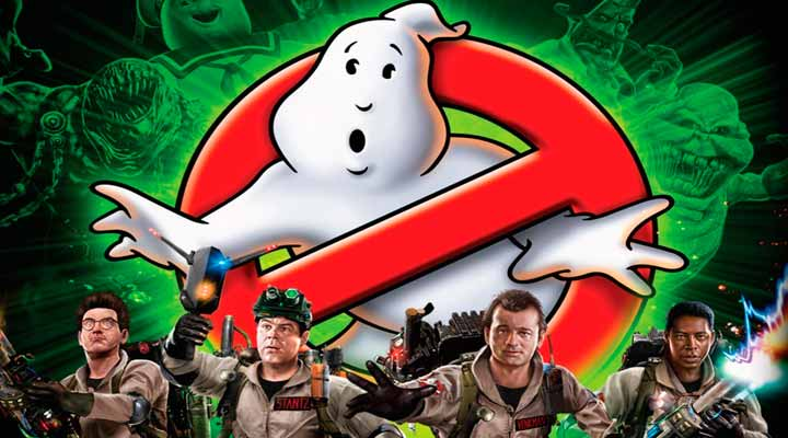 ghostbusters-game