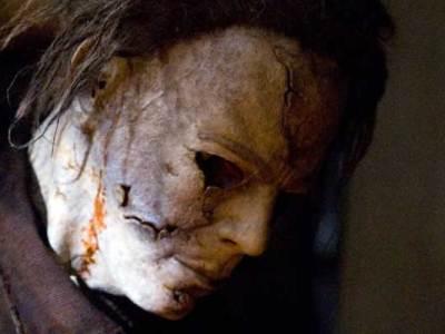 John Carpenter e o Halloween de Rob Zombie!