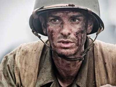 Estreias no cinemas em 26/01 - Destaque para o filme de Mel Gibson