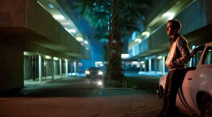 Nicolas Winding Refn e Ed Brubaker se unem em série de streaming para Amazon TV