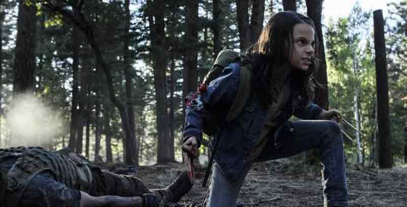 O filme Logan entrega o Wolverine que os fãs sempre sonharam