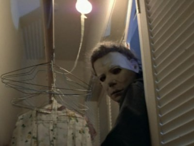 Novo Halloween com John Carpenter a bordo