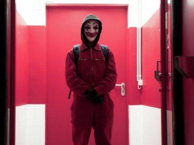 Dark Netflix - Série de terror original no serviço de streaming