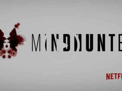 Mindhunter - David Fincher em nova série da Netflix