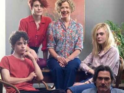 Mulheres do Século 20 é um retrato da incerteza da década de 1970.