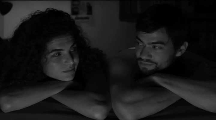 Indianópolis, Meu Amor - Um filme brasileiro em curta metragem, dirigido por Guilherme Ferraro
