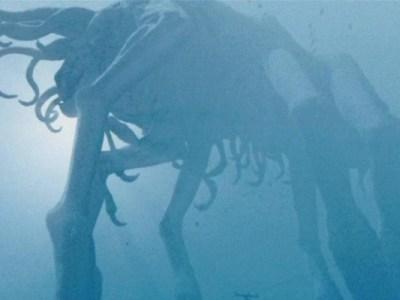 O NevoeiroO Nevoeiro, de Stephen King, já tem trailer de sua versão para TV