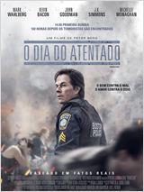 Filme Alien: Covenant domina as estreias nos cinemas em 11/05