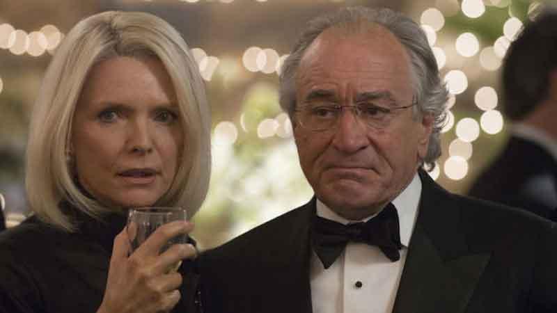 Crítica de O Mago das Mentiras, da HBO.