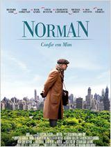 Filme A Autópsia é o destaque nas estreias de 04/05