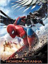 Filme do Homem-Aranha é a estrela das estreias da semana!