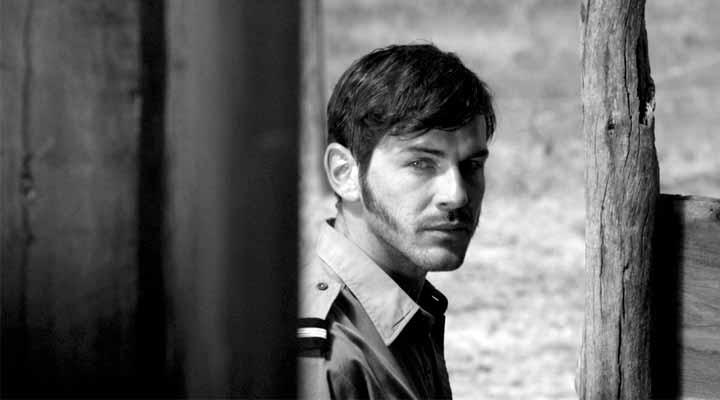 Crítica do filme português Cartas da Guerra