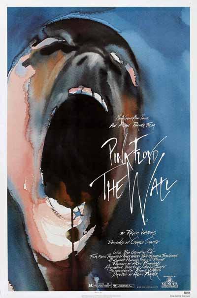 Artigo - Pink Floyd: The Wall