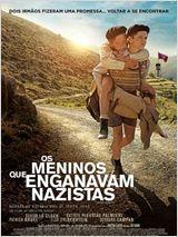 Planeta dos Macacos A Guerra é o destaque das estreias de 03/08