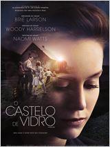 Bingo O Rei Das Manhãs é o destaque das estreias em 24/08