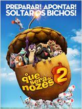 Feito na América é o destaque nas estreias nos cinemas - 14/09.