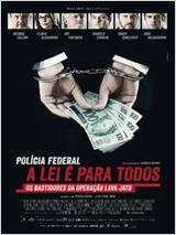 It A Coisa é o destaque na estreias do feriado 07/09.