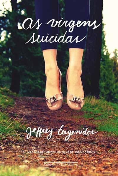 Resenha de As Virgens Suicidas, de Jeffrey Eugenides