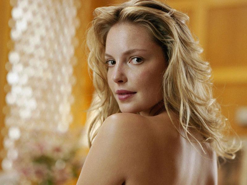 10 atrizes mais bem pagas de Hollywood em 2011