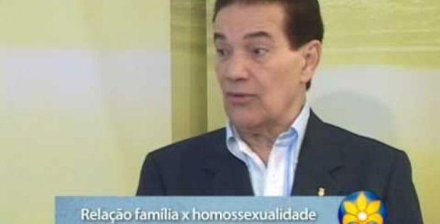 ar-784x400-aGB5FGWIuKE Vídeo do Mês - A Homossexualidade na Visão Espírita