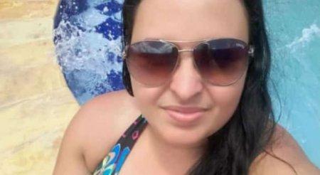 Image result for Mulher morre após sofrer choque elétrico ao ligar bomba de água em Riacho das Almas