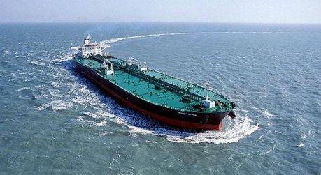 Segundo as investigações, o navio Bouboulina atracou na Venezuela no dia 15 de julho
