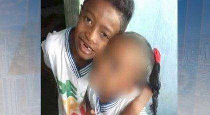 Image result for Menino de 9 anos morre eletrocutado por cabo de DVD em Petrolina