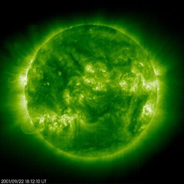 ultravioleta ferro ionizado onze vezes