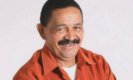 Image result for Casal é preso suspeito de espancar e matar auxiliar de serviços gerais em Caruaru
