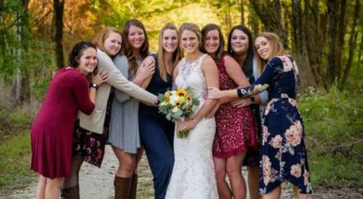 cas 6 748 - Mulher 'se casa' com noivo morto