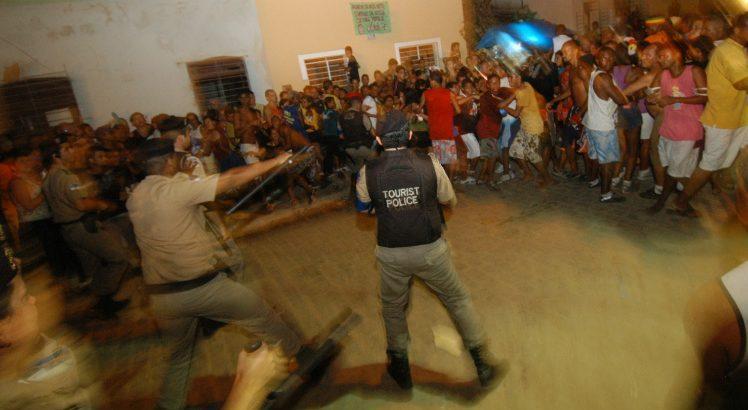 Foto: Bernardo Soares/Acervo JC Imagem