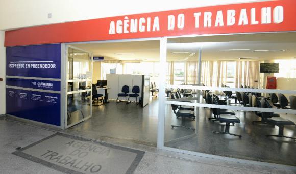Sem João Lyra, Governo de Pernambuco inaugura Expresso ...