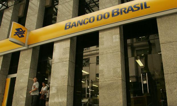Banco do Brasil conta atualmente com 109.159 funcionários em todo o País / Foto: divulgação