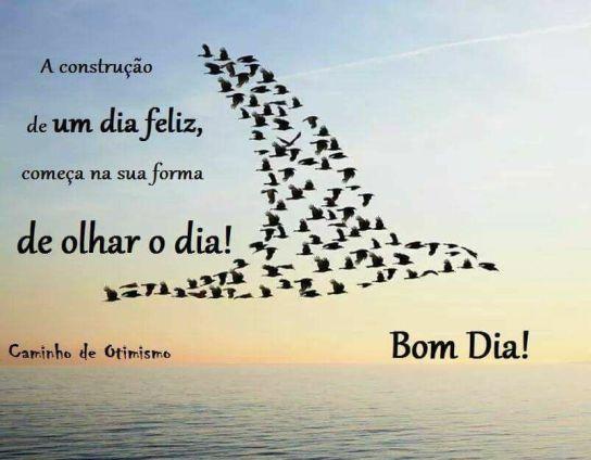 Imagens Bonitas Com Frases Inspiradoras De Bom Dia