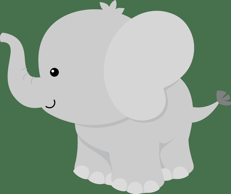Imagem De Animais E Arca De Noe Elefante