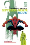 Spider-Man Blue Volumen 1[6/6] Español