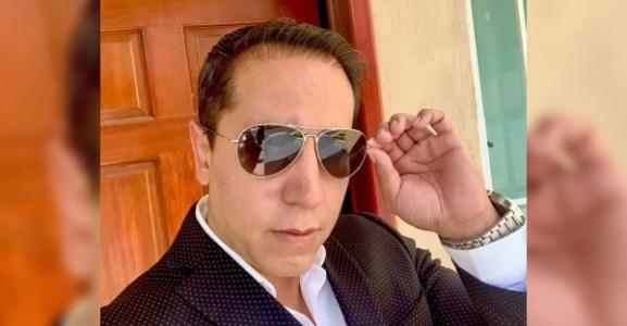 Julio Juárez