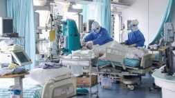 IMSS da recomendaciones a pacientes con cáncer por Covid-19