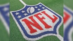 NFL dona 35 millones de dólares para combatir el coronavirus