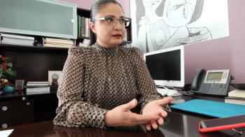 Aumenta 48 por ciento la violencia familiar durante cuarentena